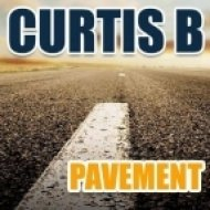 Curtis B - Pavement  (Original Mix)