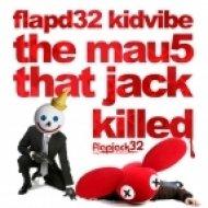 Kid Vibe - Bring The Bump  (Original Mix)