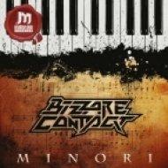 Bizzare Contact - Like A Little Noise  (Original)