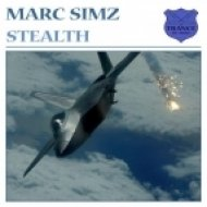 Marc Simz - Stealth  (Original Mix)