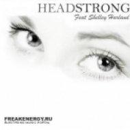 Headstrong feat. Shelley Harland - Helpless  (Paul Miller Remix)