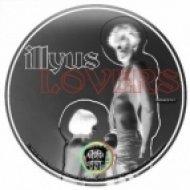 Illyus  - Lovers  (Original Mix)