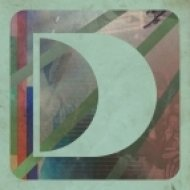 Roul and Doors - Saudi  (Original Mix)
