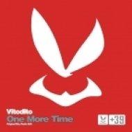 Vitodito - One More Time  (Original Mix)