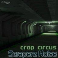Scraperz Noise - Menthol ()