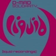 D-Mad - Solidarity ()