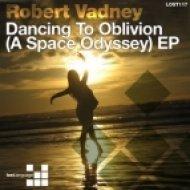 Robert Vadney - Dancing Nebula ()
