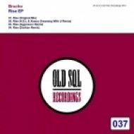 Brucho - Rise  (Dunkan Remix)