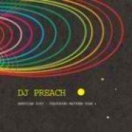 DJ Preach feat. Matthew Ryan - American Dirt  (Original Mix)