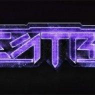 Knife Party  - Centipede  (Memtrix Remix)