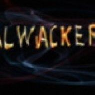 Dj Alwacker - Let go  (Original Mix)