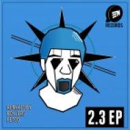 Jelle Boon - 2.3  (FetOo Remix)