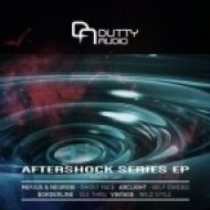 Arclight - Self Divided ()