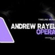 Andrew Rayel - Opera   (Original Mix)