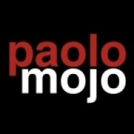 Jamie Woon  - Lady Luck  (Paolo Mojo Remake)