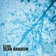 Sean Random  -  Stir  (Nikol Claude & Jorge Jara Remix)