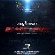 Raytheon - Blade Run  (Original Mix)