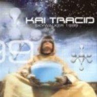 Kai Tracid - Liquid Skies ()