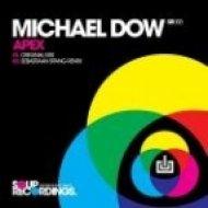 Michael Dow - Apex  (Original Mix)