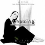 M.E.D.O. - Amazing  (Dave Cold Remix)