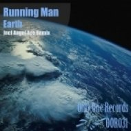 Running Man - Earth  (Proyal Energetic Remix)