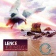 Lence - Lifted Nature  (B-Fairy Remix)
