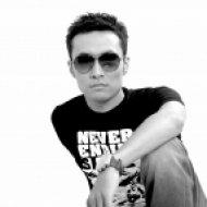 Azzat Ray - Alarmo ()