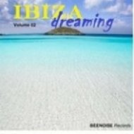 Dream Funker - Home Groove  (Matteo Batini Remix)