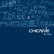 Chicane & Vigri - 3 [Three]  (Radio Edit)