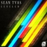 Sean Tyas - Leveled  (DJ Arcade Remix)
