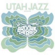 Utah Jazz - Crossing Frontiers ()