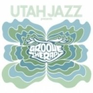 Utah Jazz - The Warning  (feat David Boomah)