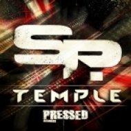 Sideprojekt - Temple  (Original Mix)