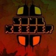 Emalkay & Staisha - Powertool Noty  (Soul Keeper Dub Boot)