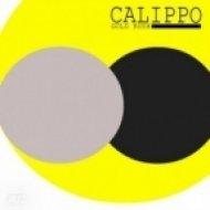 DJ Calippo - Electro Bass ()