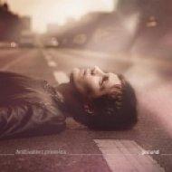 Schubert - Blind Side  (Original Mix)