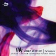 Vince Watson - Pressure  (Psycatron Reshape)