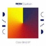 EYEFLASH - Color Blind ()