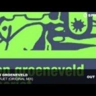 Koen Groeneveld  -  Superjet ()