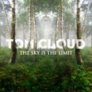 Tom Cloud - C-Sharp 2012  (Original Mix)