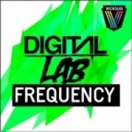 Digital Lab  - Frequency  (Moxxy Remix)