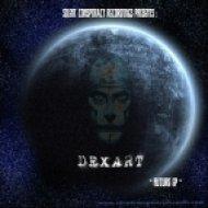 DexArt & 5iver - Open Value  ()