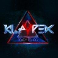 Klaypex - Crazy ()