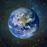 DJ A.S. Beat - Breaks Planet  (17.07.2012)