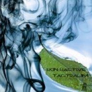 Ron Ractive - Schattenspiel  (Original Mix)