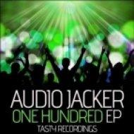 Audio Jacker - Kick The Groove  (Original Mix)