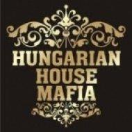Hungarian House Mafia ft. Mr. Cliff - Superhiro  (Original Vocal Mix)