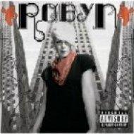 Robyn - Cobrastyle ()
