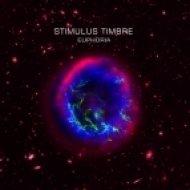 Stimulus Timbre - Mystical Sun ()