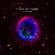 Stimulus Timbre - Sound Of The Forbidden ()